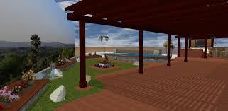 california patio san juan capistrano landscape contractor pavers patio covers turf concrete southern ca