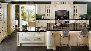 Replacement Cabinet Doors White Replacing Kitchen Cabinet Doors Full Size Of Cabinet White