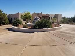 cottonwood arizona real estate and community information