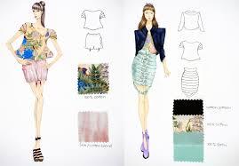 cover letter fashion design fashion essay example resume cv cover letter