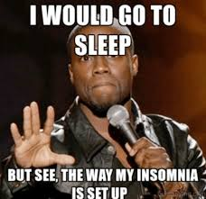 Insomniac Meme - 70 most awesome sleep memes all time best sleep memes pictures