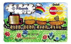 debit cards for kids fibank debit cards for children and teenagers