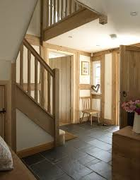 the 25 best tile entryway ideas on pinterest entryway flooring