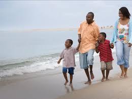 kyagulanyi family on a budget matooke republic