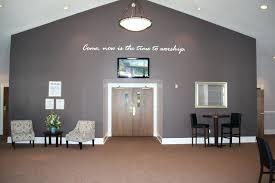 small entryway ideas storage tags small foyer decor entry way