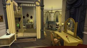 one room one week one theme page 337 u2014 the sims forums