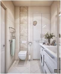Small Bathroom Renovations by Bathroom Door Design Home Interior Design Ideas Home
