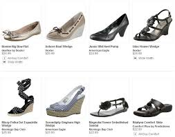 boots for womens payless philippines payless shoes philippines random detox