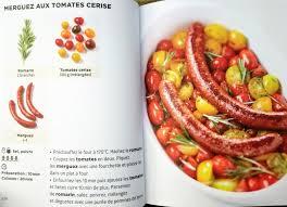 comment cuisiner les tomates comment cuisiner des courgettes beau merguez tomates cerises cuisine