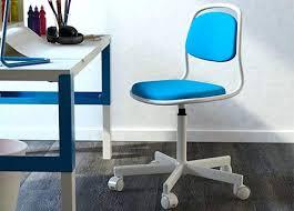 chaisse bureau bureau chaise enfant chaise bureau pour bureau veritas meetharry co
