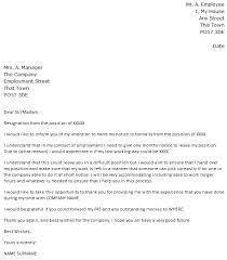 best 25 resignation letter ideas on pinterest job resignation