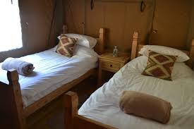 Bedroom Furniture Exton A Luxury Weekend Glamping With Lantern U0026 Larks Sophie U0027s Suitcase