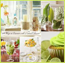 organic home decor http www locketnecklace org home decor natural