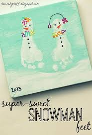 best 25 snowman cards for kids ideas on pinterest christmas