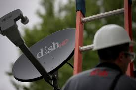 chicago sports stay on dish with last minute comcast sportsnet