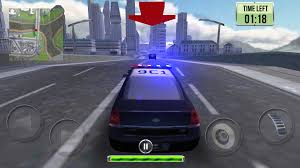 for kids police vs car police vs thief 2 android apps on google play