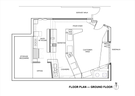 design a floor plan free the images collection of free computer small coffee shop design