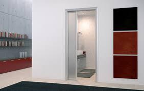 porte scorrevoli cabine armadio porte scorrevoli per grandi eclisse