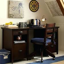 bureau pour ado fille bureau pour ados idee bureau ado garcon 3 bureau pour ado fille