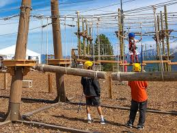 Vail Mountain Map 10 Reasons To Visit Epic Discovery On Vail Mountain La Jolla Mom