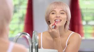 colgate commercial actress colgate britains next top model