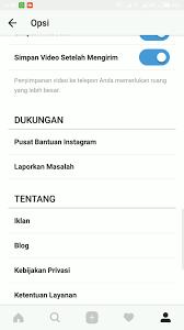cara membuat akun instagram resmi seperti artis cara mendapatkan verified account di instagram inwepo