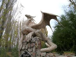 Medieval Dragon Home Decor by Medieval Dragon Table Dragon Pinterest Best Medieval Dragon