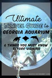 search results for u201cgeorgia aquarium u201d u2013 marvelous mommy