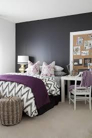 chambre gris et violet image du site chambre a coucher violet et gris chambre a coucher