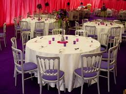 Engagement Decoration Ideas by Engagement Party Decorations Decorating Of Party