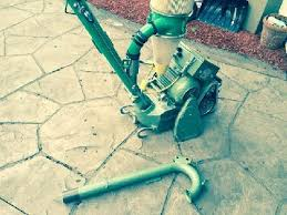 floor sander buy and sell classified ads in york ny claz org