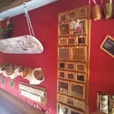 la cuisine de comptoir poitiers la cuisine de comptoir 17 avis français 92 ave du plateaudes