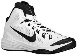 nike hyperdunks amazon black friday sale sneaker release dates sole collector