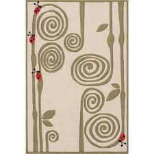 Kids Rugs For Sale by Area Rugs For Sale Munchkins On Dudley Chinese Hand Tufted