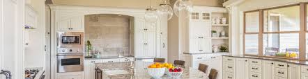 Kitchen Cabinet Trends  Artistic Kitchens  More Marietta - Kitchen cabinets marietta ga