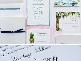 wedding invitations questions southern wedding invitation yourweek 053b0eeca25e