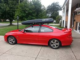 nissan altima coupe roof rack pontiac gto roof rack on pontiac images tractor service and