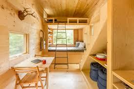 how to book a tiny house vacation condé nast traveler