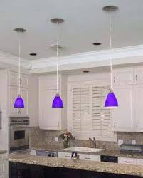 How To Install A Hanging Light Fixture Installing Hanging Pendant Lights Hunker