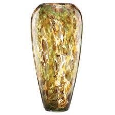 Lennox Vases Lenox Vases Shop The Best Deals For Nov 2017 Overstock Com