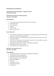 sample resume for ojt for accounting students professional