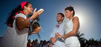 imagenes de rituales mayas bodas con rituales mayas gran atractivo para parejas de todo el