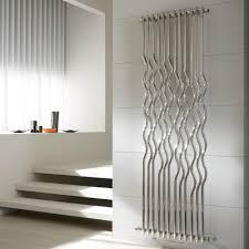 modern kitchen radiators unusual but practical radiators that will amaze you interior