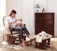 Best Nursery Rocking Chairs 17 Best Glider And Rocking Chairs For Nursery 2018