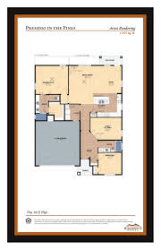garage plans and prices 1415 miramonte homes