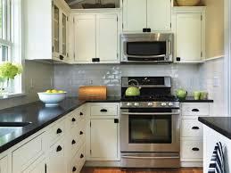 small l shaped kitchen ideas preferential small l shaped kitchen also small l shaped kitchen
