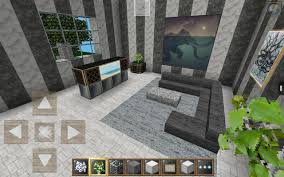 furniture ideas for minecraft pe epic furniture ideas for
