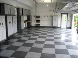 garage remodeling ideas pictures garage remodel ideas bob vila