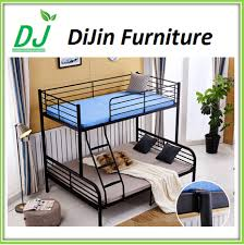Low Cost Bunk Beds Wholesale Bunk Beds For Wholesale Bunk Beds For