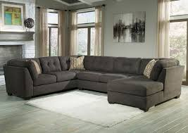 Austin Modern Furniture Stores by Sofa Beds Design Mesmerizing Contemporary Sectional Sofas Austin